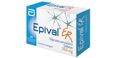 para que sirve el epival