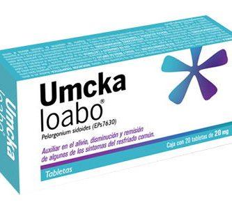 Para que sirve el umckaloabo