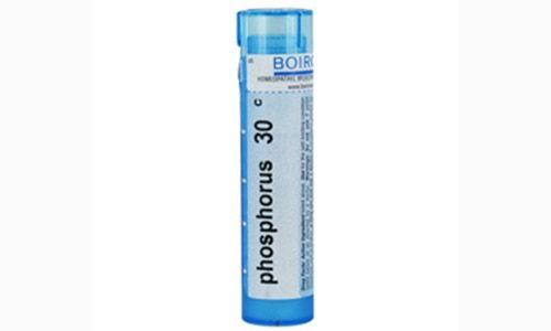 Para que sirve el phosphorus