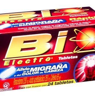 para que sirve el bio electro